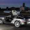 DeLorean-1267