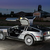 DeLorean-1267