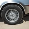 DeLorean-1484