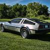 DeLorean-0004-Edit