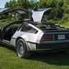 DeLorean-0101