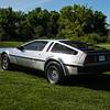 DeLorean-0004