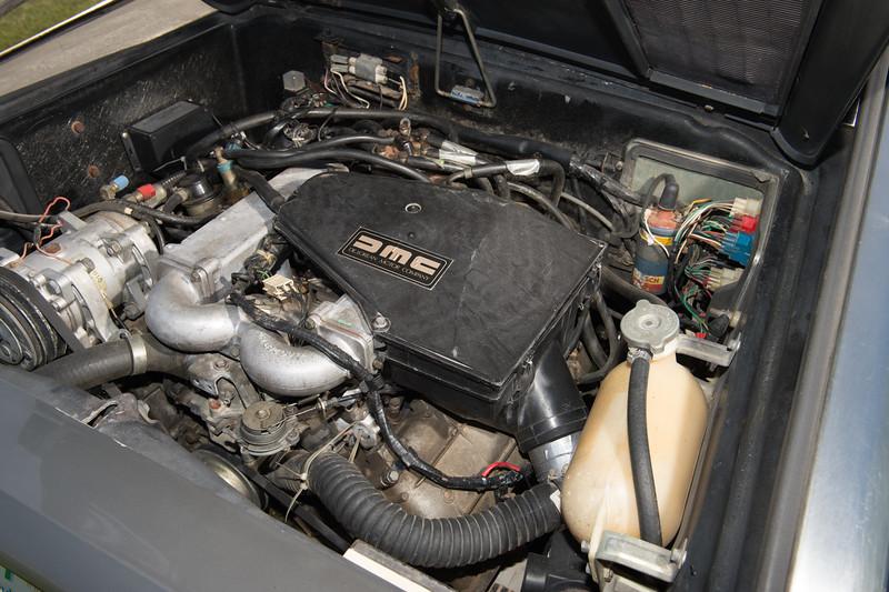DeLorean-0248