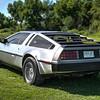 DeLorean-0076HDR