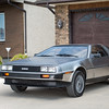 DeLorean-1575