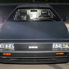DeLorean-1227