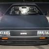 DeLorean-1227