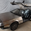 DeLorean-1300