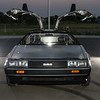 DeLorean-1216