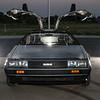 DeLorean-1216