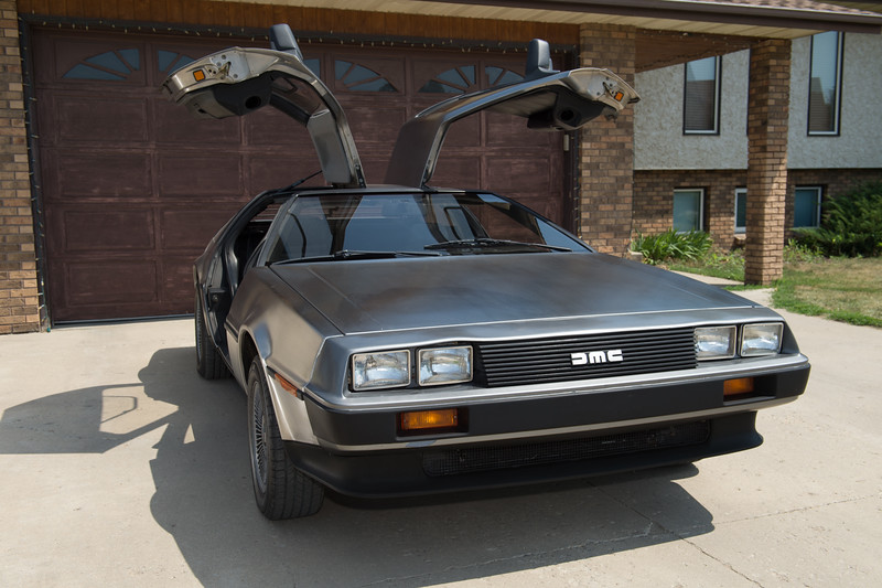 DeLorean-1546