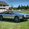 DeLorean-0034HDR