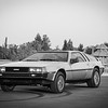 DeLorean-0626