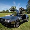 DeLorean-0309