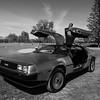 DeLorean-0309-2
