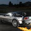 DeLorean-1262-Edit