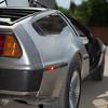 DeLorean-1692