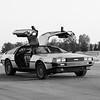 DeLorean-0472-2