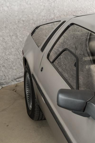 DeLorean-1418