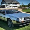 DeLorean-0028HDR