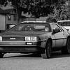 DeLorean-0446-2
