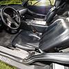 DeLorean-0288