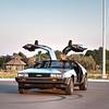 DeLorean-0517HDR