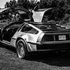 DeLorean-0101HDR-2