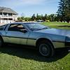 DeLorean-0033