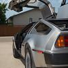 DeLorean-1689