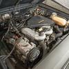 DeLorean-1446