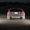 DeLorean-1250
