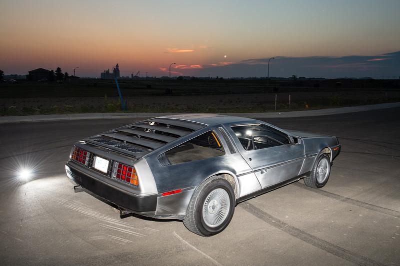 DeLorean-1232