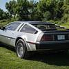 DeLorean-0076