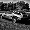 DeLorean-0004-Edit-2
