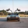 DeLorean-0497HDR