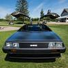 DeLorean-0312