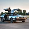 DeLorean-0472HDR