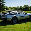 DeLorean-0052