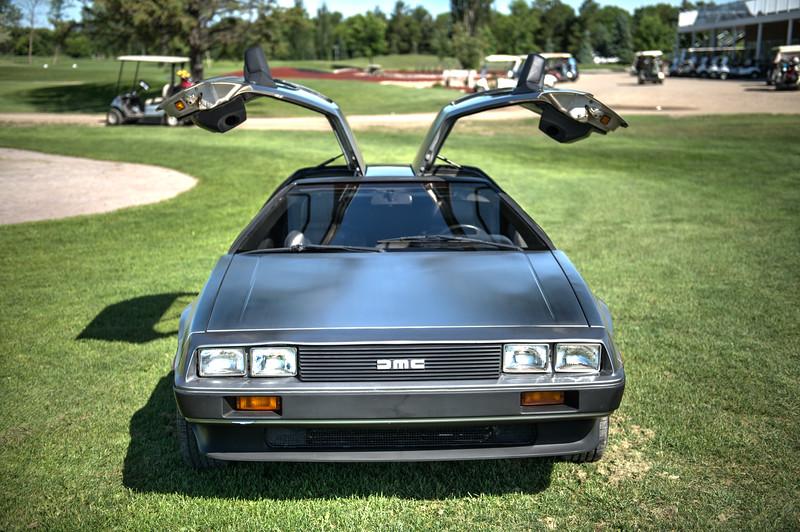 DeLorean-0143HDR