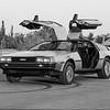 DeLorean-0532