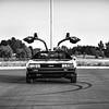 DeLorean-0497HDR-2