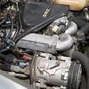 DeLorean-0266
