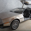 DeLorean-1283