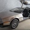 DeLorean-1283