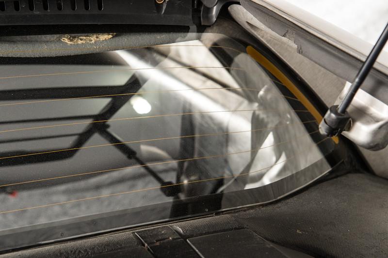 DeLorean-1455