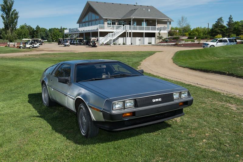 DeLorean-0216