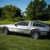DeLorean-0010