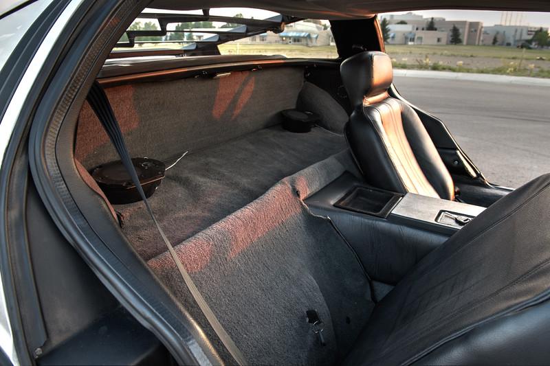 DeLorean-1103HDR