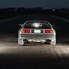 DeLorean-1247-2